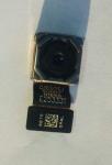 Основная камера для Lenovo K6 Note (k53a48)