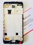 Рамка под дисплей для Meizu M6 mini (M711H)