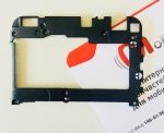 Пластиковая рамка для Meizu M6 mini (M711H)