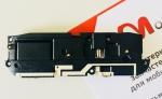 Внешний динамик бузер для Xiaomi Redmi 5 plus