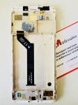 Рамка под дисплей для Xiaomi Redmi 5 plus