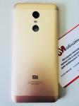 Задняя крышка для Xiaomi Redmi 5 plus