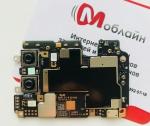 Материнская плата для Xiaomi Mi6x (4/64)