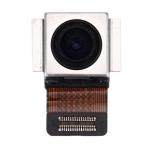 Задняя камера для Meizu MX6