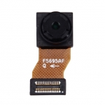 Фронтальная камера для Meizu MX6