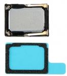 Внешний динамик для Sony Xperia Z, Z1, Z2, Z3