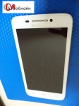 LCD Экран и Touch к Lenovo S650 white