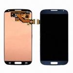 LCD Экран с Touch к Samsung S4