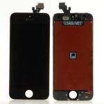 LCD+touch в сборе на Iphone 5S