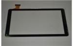 Тачскрин MTK8382 для Bravis NB105