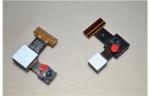 Основная камера для Bravis NB105