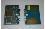 Материнская плата PCBA SC7731 K710(HQSJ)MSD для Bravis NB106