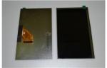 Дисплей ZS070BH5050B3H7-All для Bravis NB70