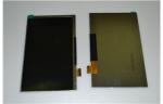 Дисплей ZS070BH5050B3H7-All для Bravis NB74