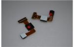 Основная камера Rsh-e706-v5 для Bravis NB75