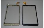 Тачскрин MTK8321 Xy20160906hk80dr2840 для Bravis NB85