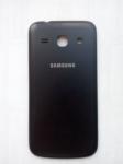 Задняя крышка для Samsung g350e