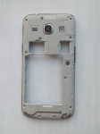 Задняя часть корпуса для Samsung g350e
