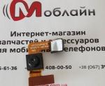 Основная камера для Nomi c07008