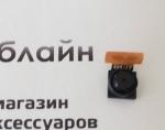 Фронтальная камера для Nomi i506 Shine
