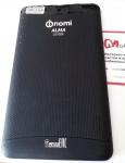 Задняя крышка для Nomi c07009