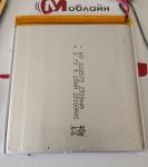 Аккумуляторная батарея для Nomi c07009