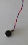 Вибромотор для Nomi c10102