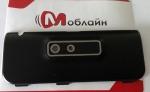 Задняя накладка для Nomi c10102