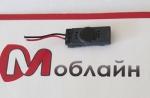 Слуховой динамик для Nomi i401 Colt