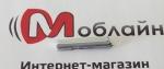 Кнопка громкости для Nomi i401 Colt