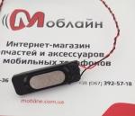 Слуховой динамик для Nomi c09600