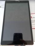 Дисплейный модуль для Nomi c08000