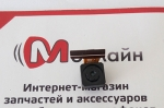 Основная камера для Nomi c08000