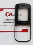 Передняя пластиковая рамка для Nomi i183