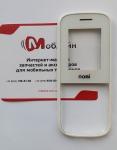 Передняя пластиковая рамка для Nomi i181