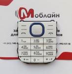 Кнопки для Nomi i181