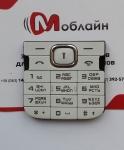Кнопки для Nomi i240