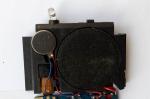 Полифонический динамик для Nomi i240