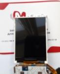 Дисплей для Nomi i243