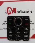 Кнопки для Nomi i243