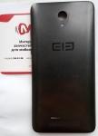 Задняя крышка для Elephone P6000
