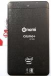 Задняя крышка для Nomi c07006