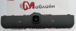 Задняя часть корпуса для Nomi c07007