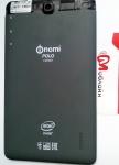 Задняя крышка для Nomi c07007