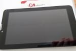 Дисплейный модуль для Nomi c07007