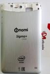 Задняя крышка для Nomi c07004