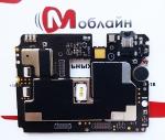 Материнская плата для Meizu M3 Note (L681Q)