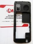 Задняя часть корпуса для Nomi i300