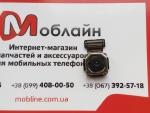Основная камера для Meizu U10