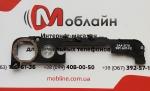 Пластиковый держатель материнской платы для Meizu U10